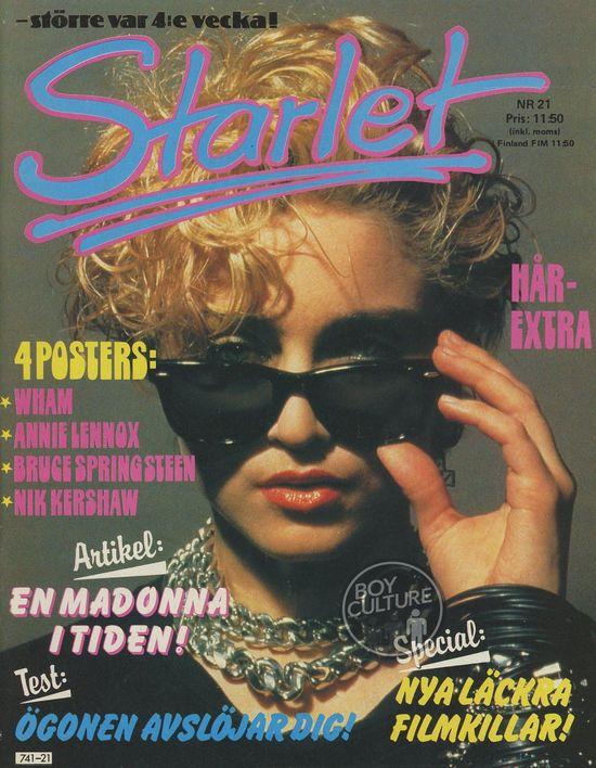 60 Starlet Sweden 1985 copy