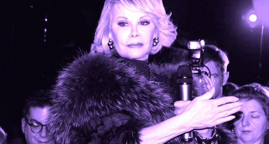 Joan_rivers_at_mustos_25th_anniversary-680x365