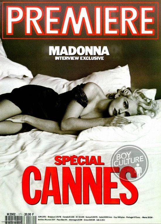 67 Premiere June 1991 copy