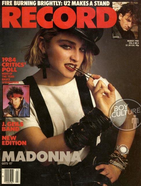 76 Record March 1985 copy