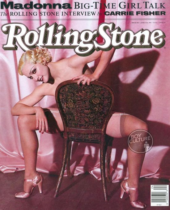 Madonna-Rolling-Stone-1992-Meisel