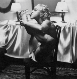 Madonna-Rolling-Stone