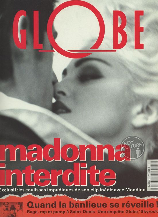 85 Globe Dec 90 Jan 91 copy
