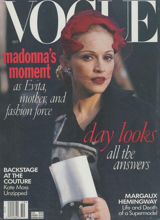 88 Vogue 10 96