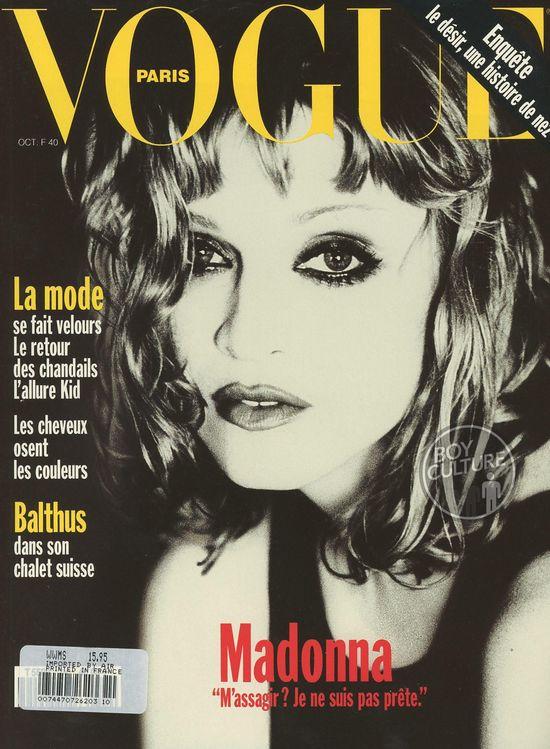 92 Paris Vogue Oct 93 copy