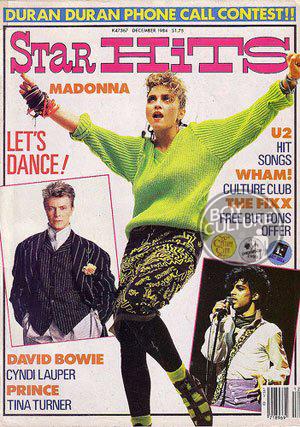 Star Hits Dec 84 copy