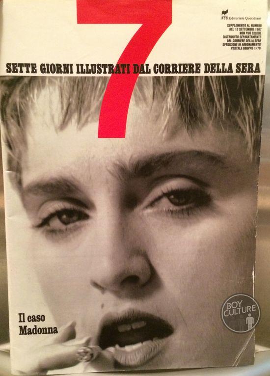 111 7 Italy 9 12 87 copy
