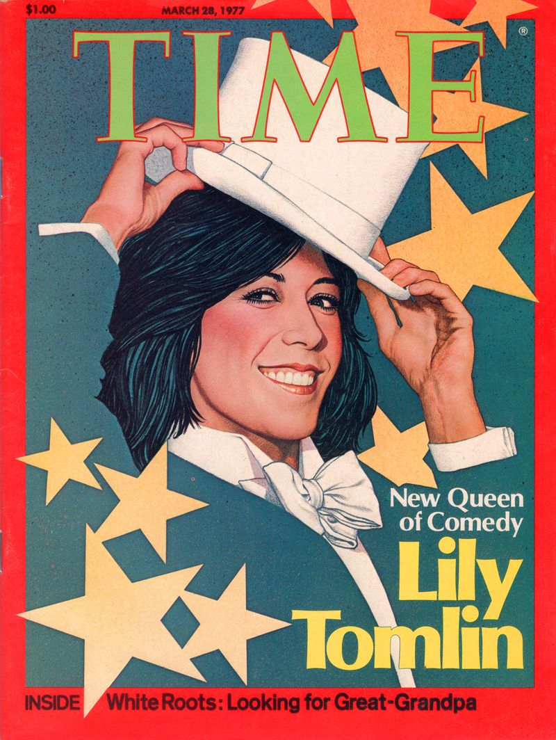 Lily-Tomlin-Time-gay