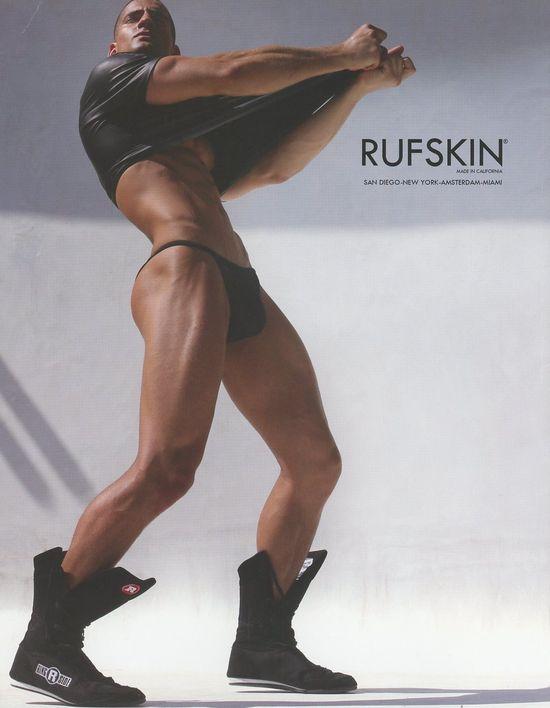 Rufskin-underwear-ad