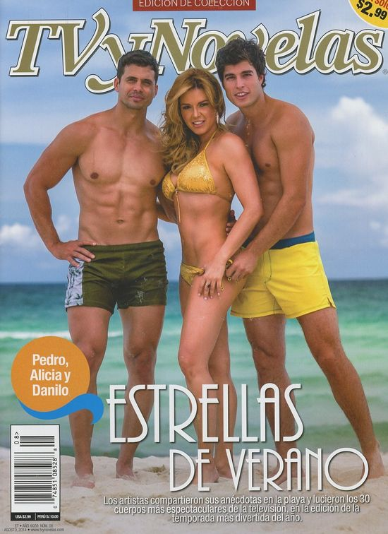 TV-y-Novelas-swimsuits