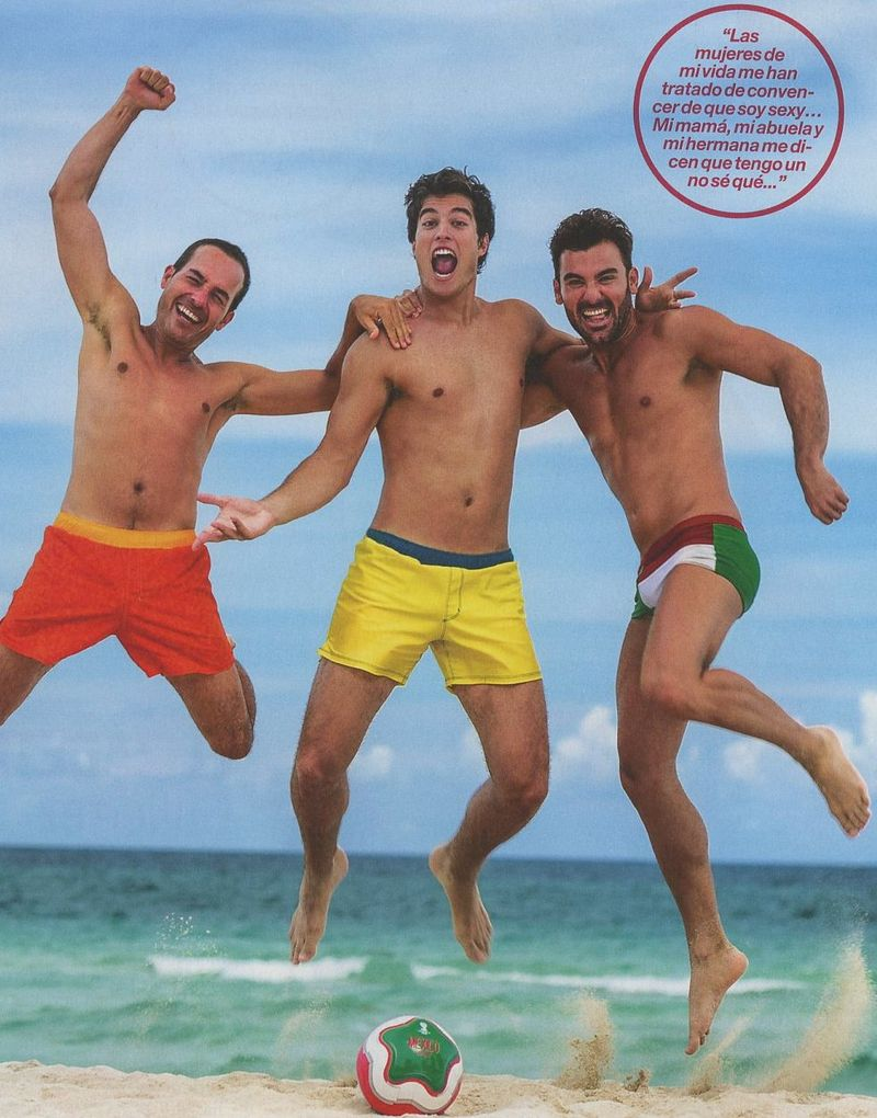 Jumping-feet-boys-shirtless-sexy