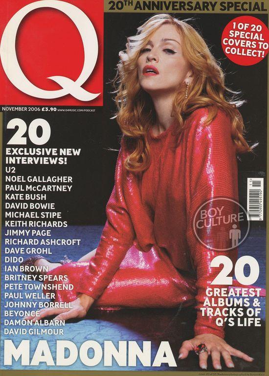 125 Q Nove 06 copy