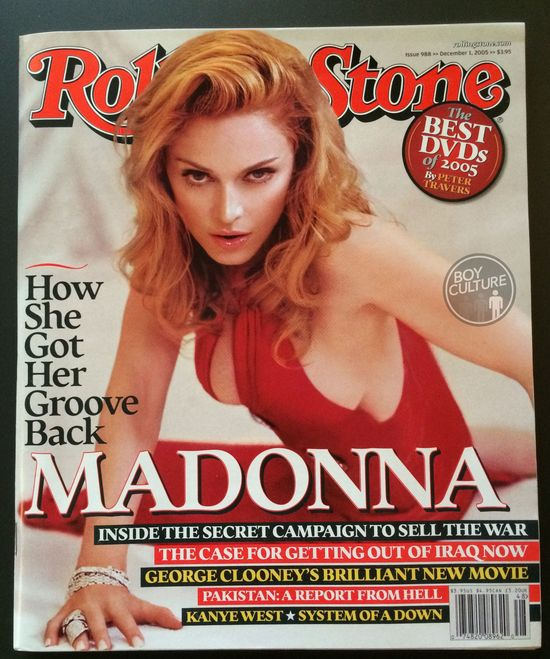 132 Rolling Stone 12 1 05 copy