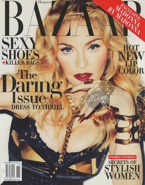 137 Bazaar Nov 13 copy