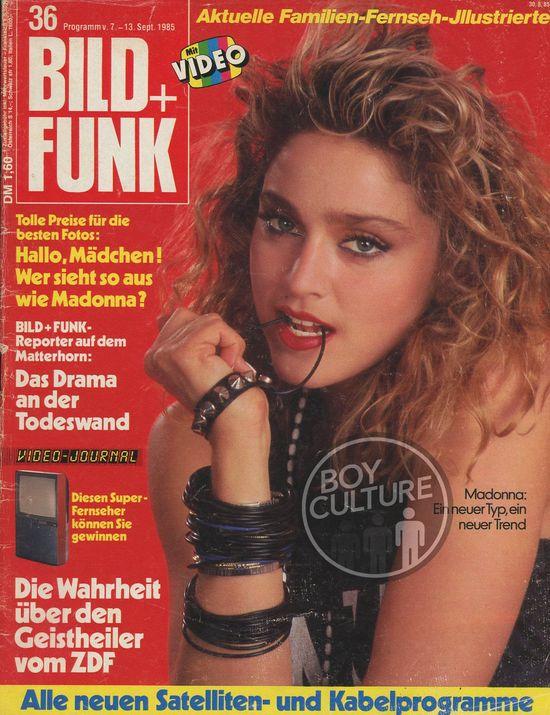 149 Bild + Funk Ger 9 13 85 copy