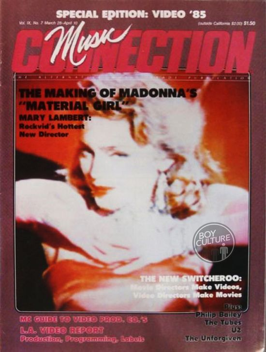 151 Music_Connection_Magazine_March_1985_Cover_with_Madonna copy