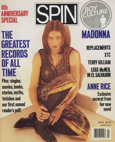 153 April 1989 copy