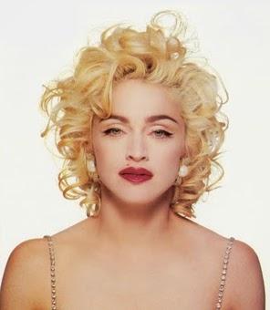 Glamour-Madonna-Demarchelier