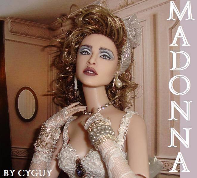 Madonna-Virgin-2