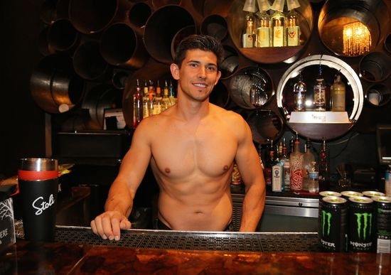 IMG_8808 shirtless bartender