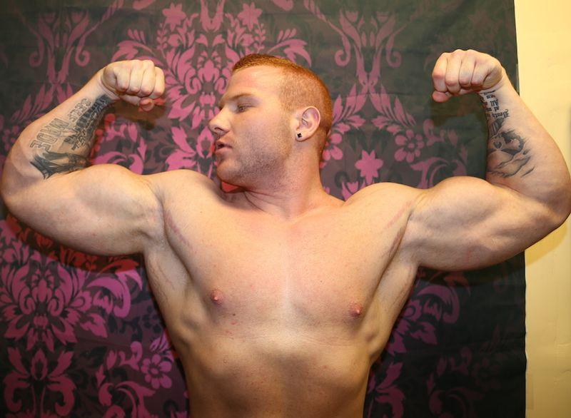 IMG_8881 Justin stripper