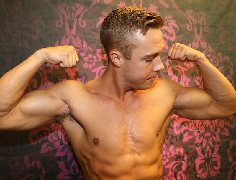 IMG_8942 Brendan stripper