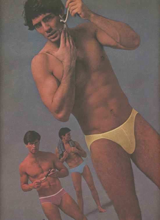 Hot-vintage-underwear-hairy-men