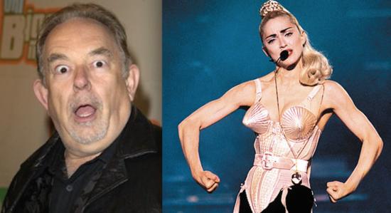 Robin-Leach-Madonna