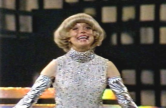NIGHT OF 100 STARS 1982-14