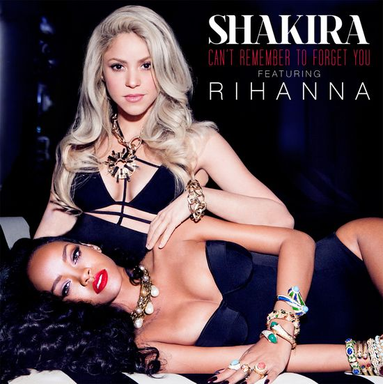Shakira-crtfy-single_1000