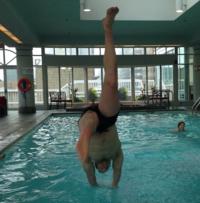 Andrew-Glaszek-swimsuit