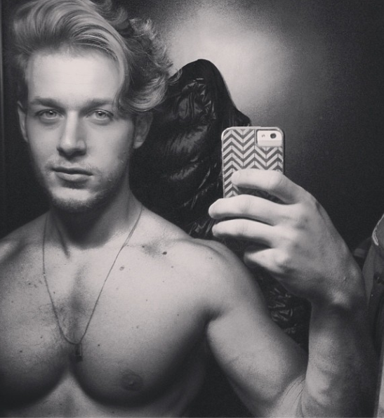 Joshua-Michael-Brickman-hot-sexy