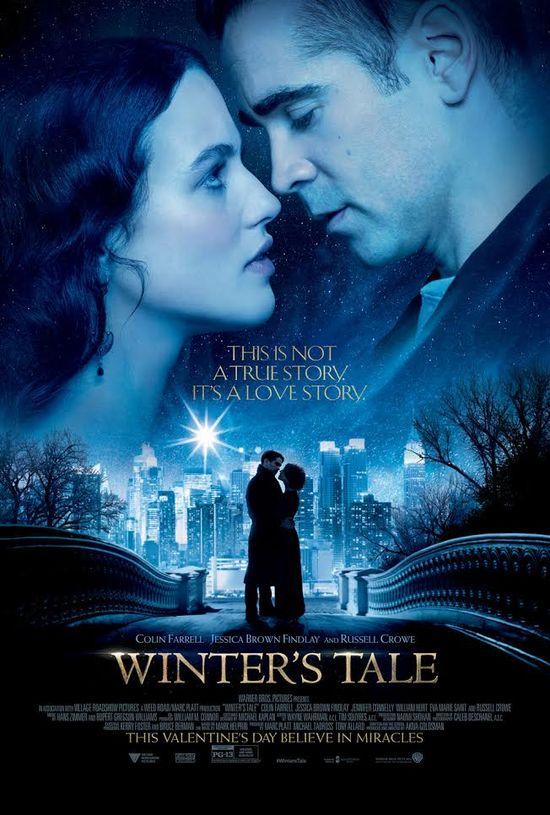 Winters-Tale-Colin-Farrell