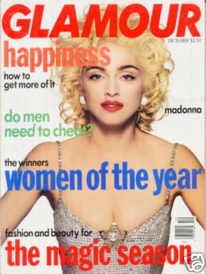 Madonna-Glamour-1990