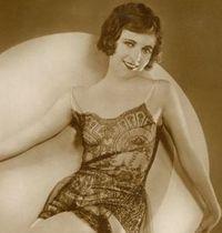 Franceslee