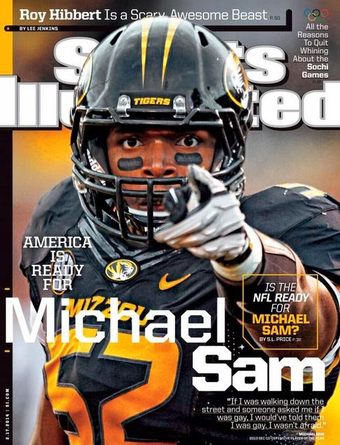 MICHAEL-SAM-SPORTS-ILLUSTRATED-GAY