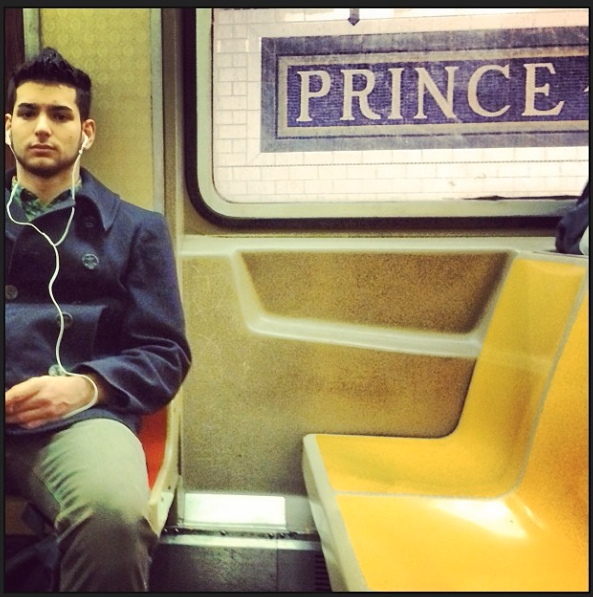 Guy-subway-surreptitious