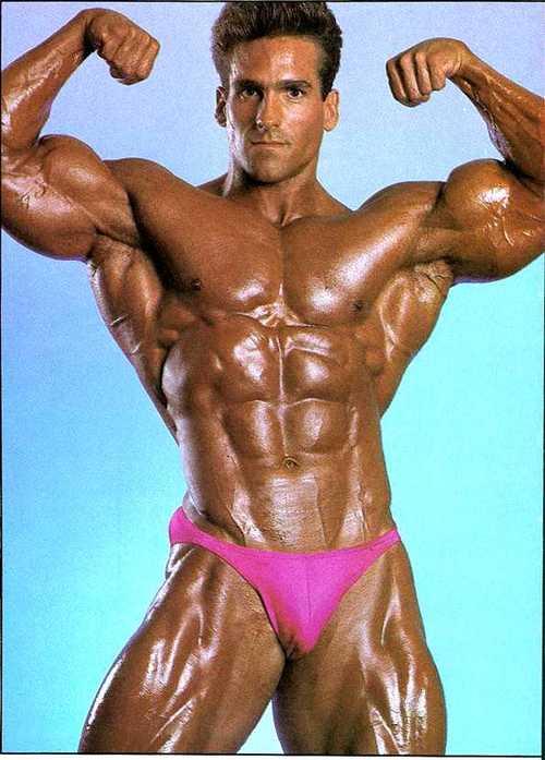 Bob-Paris-biceps