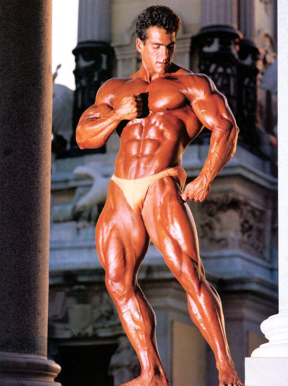 Bob-Paris-muscular