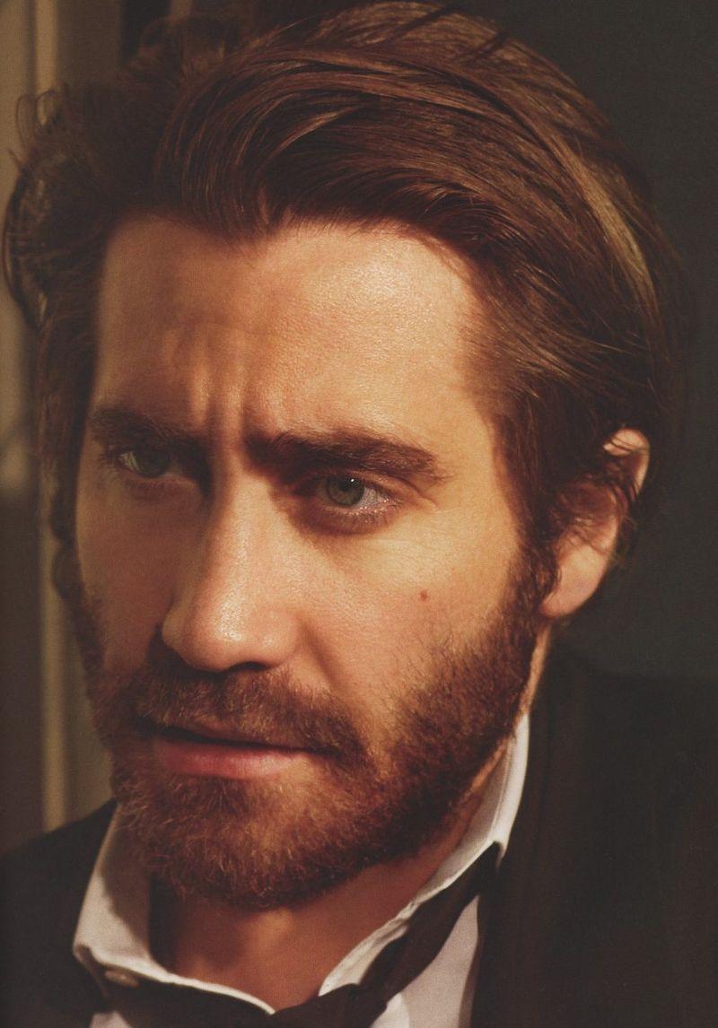Jake-Gyllenhaal-Man-of-the-World-2