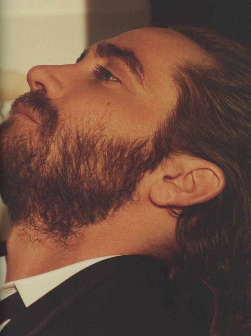 Jake-Gyllenhaal-Man-of-the-World-3