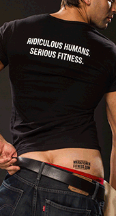 Mark-Fisher-Fitness