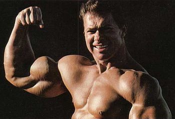 Larry-scott-20-inches-huge-biceps