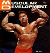 Larry-scott-body-shape
