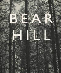Bear-Hill