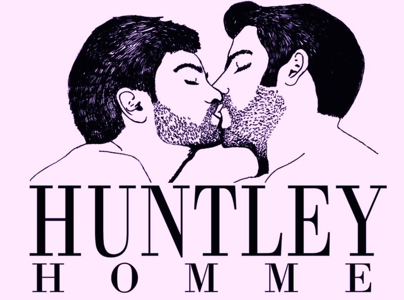 Gay-Huntley-Homme