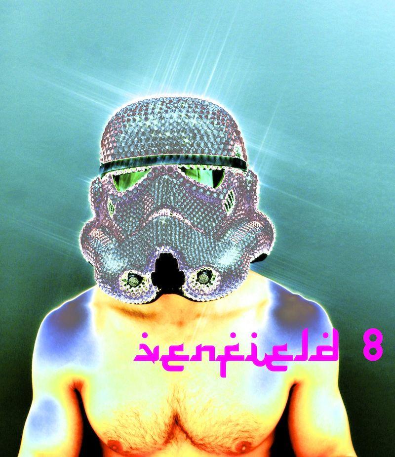 Venfield-8-stormtrooper