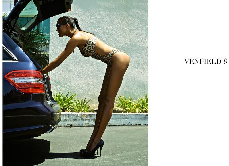 Venfield-8-woman
