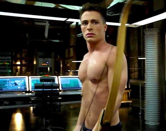 COLTON-HAYNES-SHIRTLESS