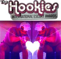 *  Hookies